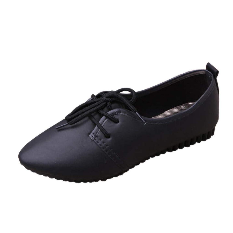 注目すべき知覚的デンプシー【Nicircle】フラットシューズ? レディース?春 夏 秋 安定感 美脚 おしゃれ 滑り止め 歩きやすい 婦人靴 持ち運び 歩きやすい ローヒール 通勤 旅行 Women Fashion Shoes