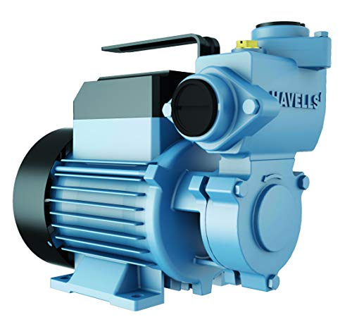Havells Hi-Flow MX1 Series 1.0 HP Centrifugal Water...