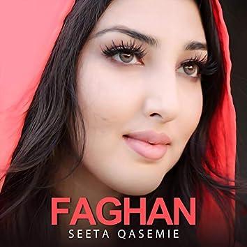 Faghan