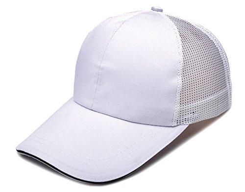Hittings Poker Stars Logo Adjustable/ /Gorra de b/éisbol Hats Flat Cap Black Black