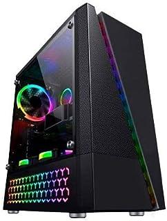 Pc Gamer CPU Ryzen 7 3800x, 16gb Ddr4, Ssd240gb, Gtx 1660 Super