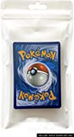 Real/Authentic Pokémon Cards Variety Pack - 40 Assorted Cards (No Duplicates)