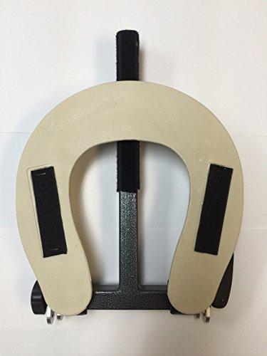 Therabuilt Apex Portable Massage Chair: Replacement Face Cradle