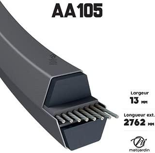 Roue dappui adaptable pour Mr Bricolage BT 155-92 AH2 13HM71KE648