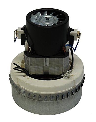 Motor de ventosa para Festool Sr 201S de as