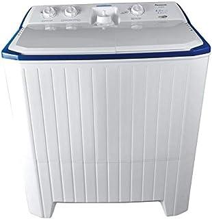 Panasonic Washing Machine AAE.NA-W80B1ARY
