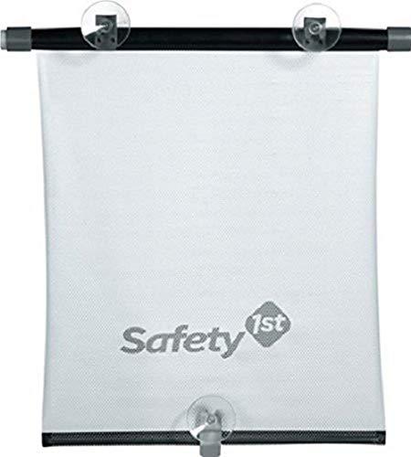 Safety 1st Estor para ventanilla de coche, dos unidades