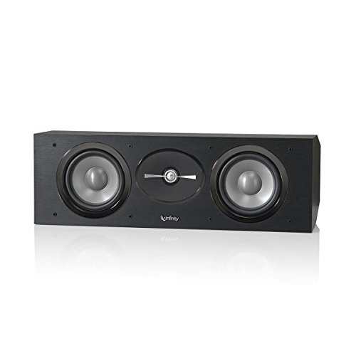 Best infinity home theater speakers