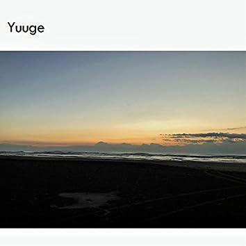 Yuuge