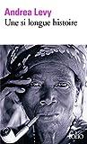 413zOsN2TWL. SL160  - The Long Song : Esclaves des sentiments