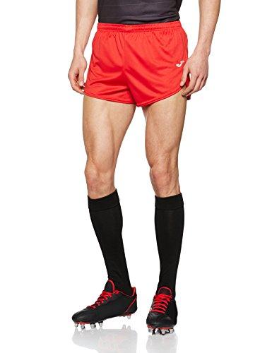 Joma Record - Pantalones Cortos Hombre