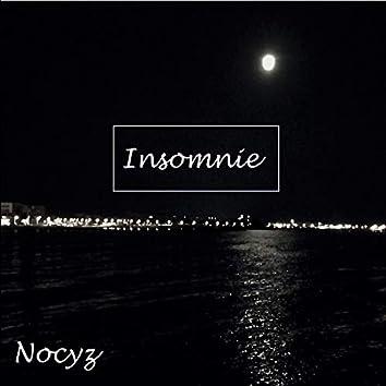 Insomnie (Instrumentale)