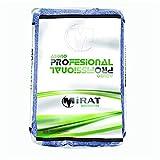 Vitaterra MIRAT Abono Azul Granulado Universal Profesional 7-7-14, Saco 25 kg