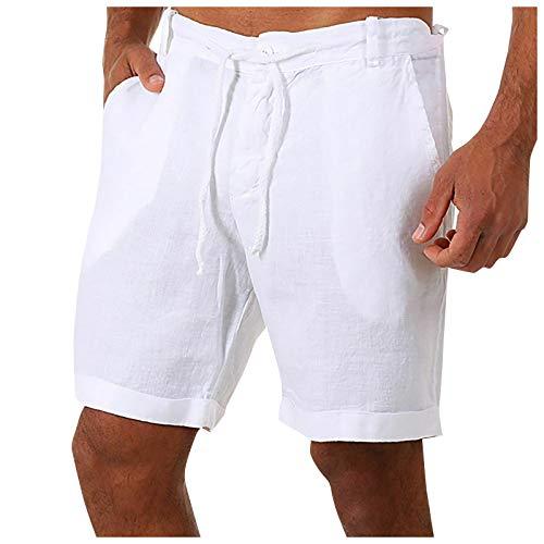 mens short shorts near me