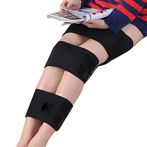Xiao Jian correctieriem, benen met correctie, benen, retrotiinebeen, artitiline-benen, correctie, type XO benen en benen, leggings, legering, corrigerende riem