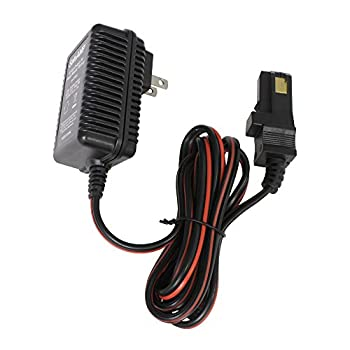 Best power wheels charger Reviews