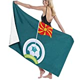 and Gym SPA Multiple Colours Perfect for Daily Use Towelsfor Pool Hotel & SPA Quality Hand Towels Gym Towel Set Soft Feel Towels