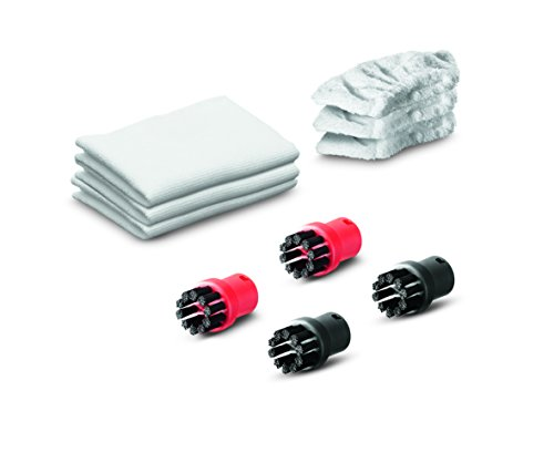 Kärcher accessoires set universeel voor SC, 2.863-215.0
