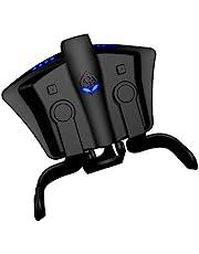 FPS Strike Pack Standard [PlayStation 4]