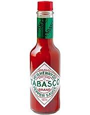 Tabasco Salsa Picante Tabasco Rojo - 150 ml