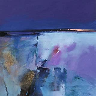 peter wileman prints