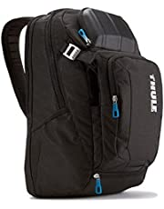 Buy 1 to save 35% from Brand THULE etc.