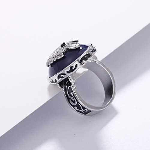 Salvatore ring _image0