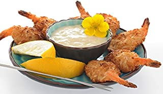 Best portico frozen shrimp Reviews