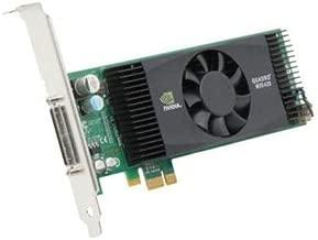PNY VCQ420NVS-X1-DVI-PB NVIDIA Quadro NVS 420 by PNY - Graphics card - 2 GPUs - Quadro NVS 420 - 512 MB GDDR3 - PCIe