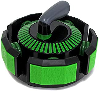 Best splatoon curling bomb cleaner Reviews