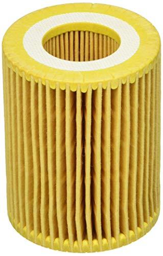 Original MANN-FILTER Ölfilter HU 7003 x – Ölfilter Satz mit Dichtung / Dichtungssatz – Für PKW