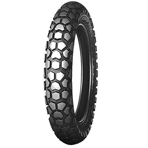 Dunlop moto – K850 a 3 00 21 51S
