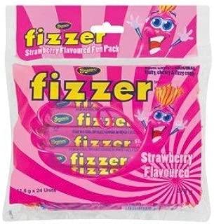 Beacon Fizzer Strawberry x 24