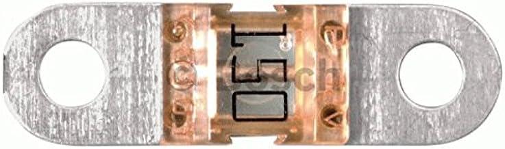 Bosch 1987531017 van BIELLETTE de zekering