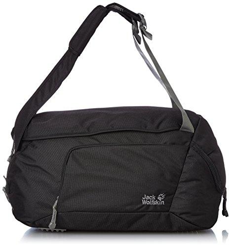 Jack Wolfskin Kids Schoolbags Ramson 35 Sporttasche 54 cm