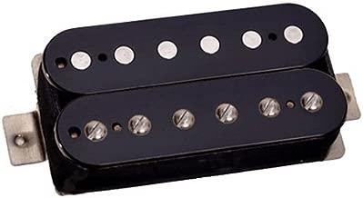 Tonerider AC2 Alnico II Classic Bridge Humbucker - Black