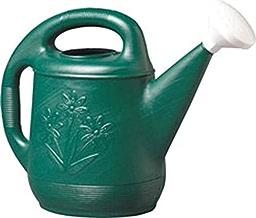 Novelty MFG 30301 Watering Can, 2-Gallon, Green