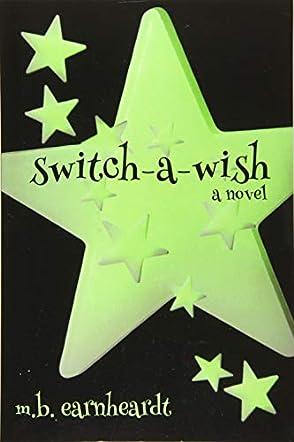 Switch-A-Wish