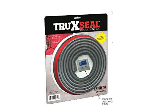 Universal Tailgate Seal - 200' Spool TruxSeal Tailgate Seal
