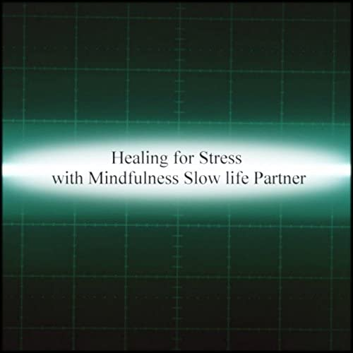 Mindfulness Slow Life Partner
