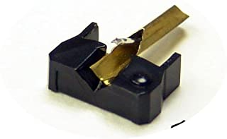 Shure N75ED Type 2 Stylus - an EVGame Product #PM3127DE