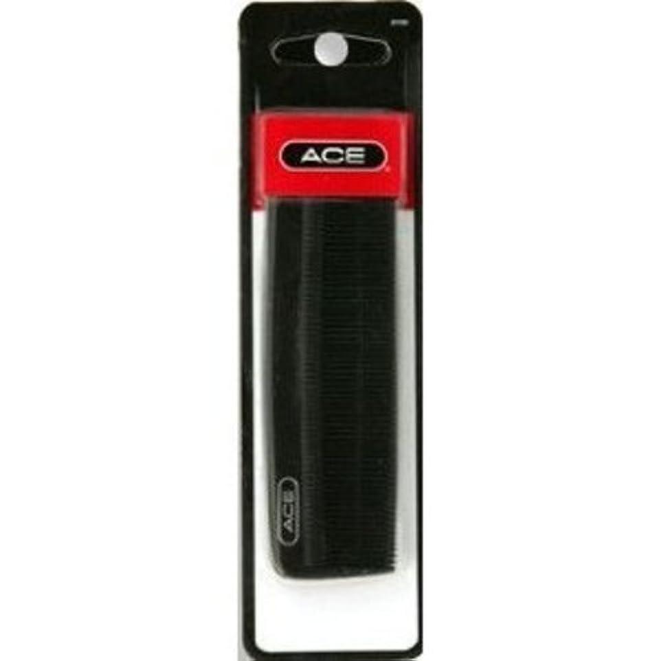 プラカードキャラクター珍味Ace Pocket Combs - 2 CT [並行輸入品]