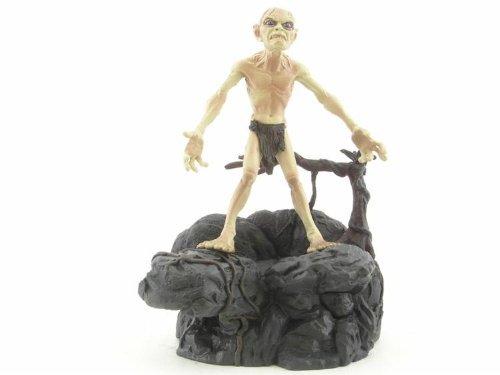 Herr der Ringe Gollum RotK