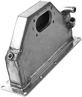 Best aftercooler diesel engine Reviews