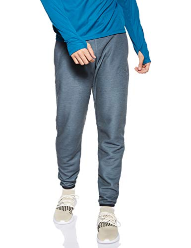 Under Armour Herenbroek Unstoppable Move Light Pant