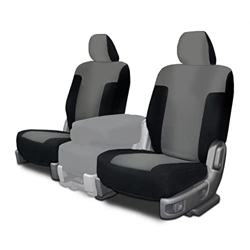 Strange Seats Ford F150 Amazon Com Inzonedesignstudio Interior Chair Design Inzonedesignstudiocom