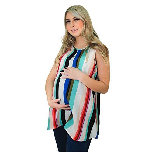 Ropa Para Embarazadas marca MAMA MIA