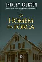 O Homem da Forca (Portuguese Edition)