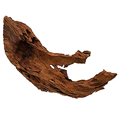 Zilla Reptile D?cor Malaysian Driftwood