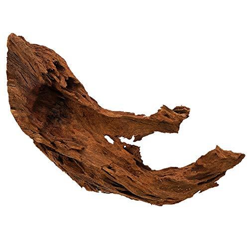 Zilla Reptile Décor Malaysian Driftwood
